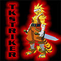 TKStriker's picture