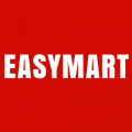 easymart's picture