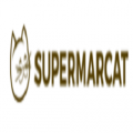 supermarcat's picture