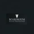 boardroomescorts's picture