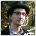TrangOul's picture