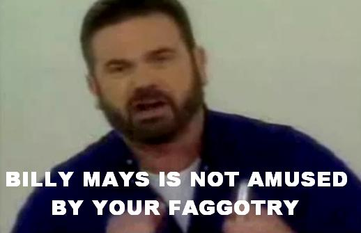 Billy_mays_is_not_amused.jpg
